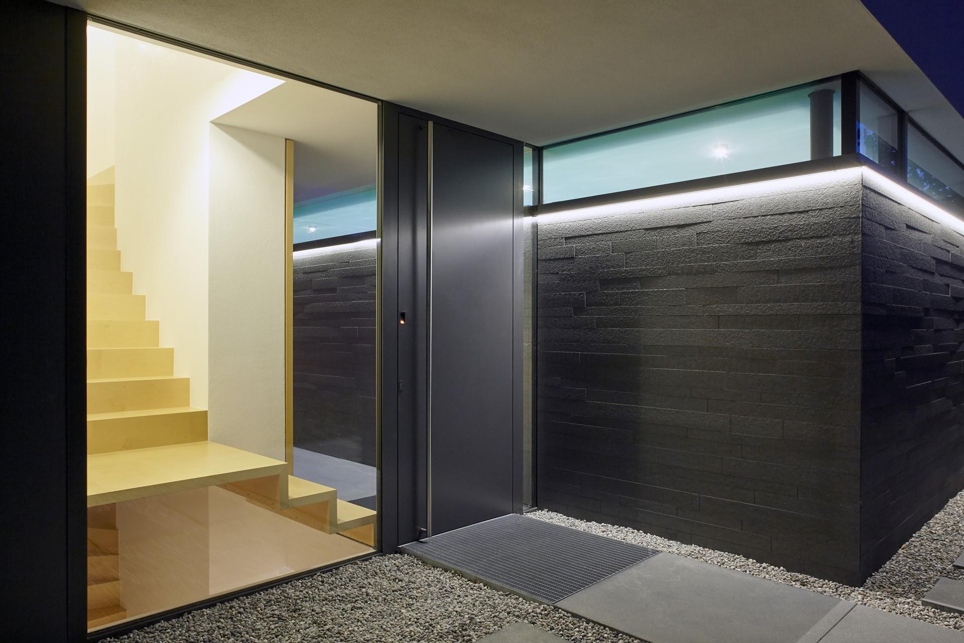 architektur-plus-raum-haus-hm-01