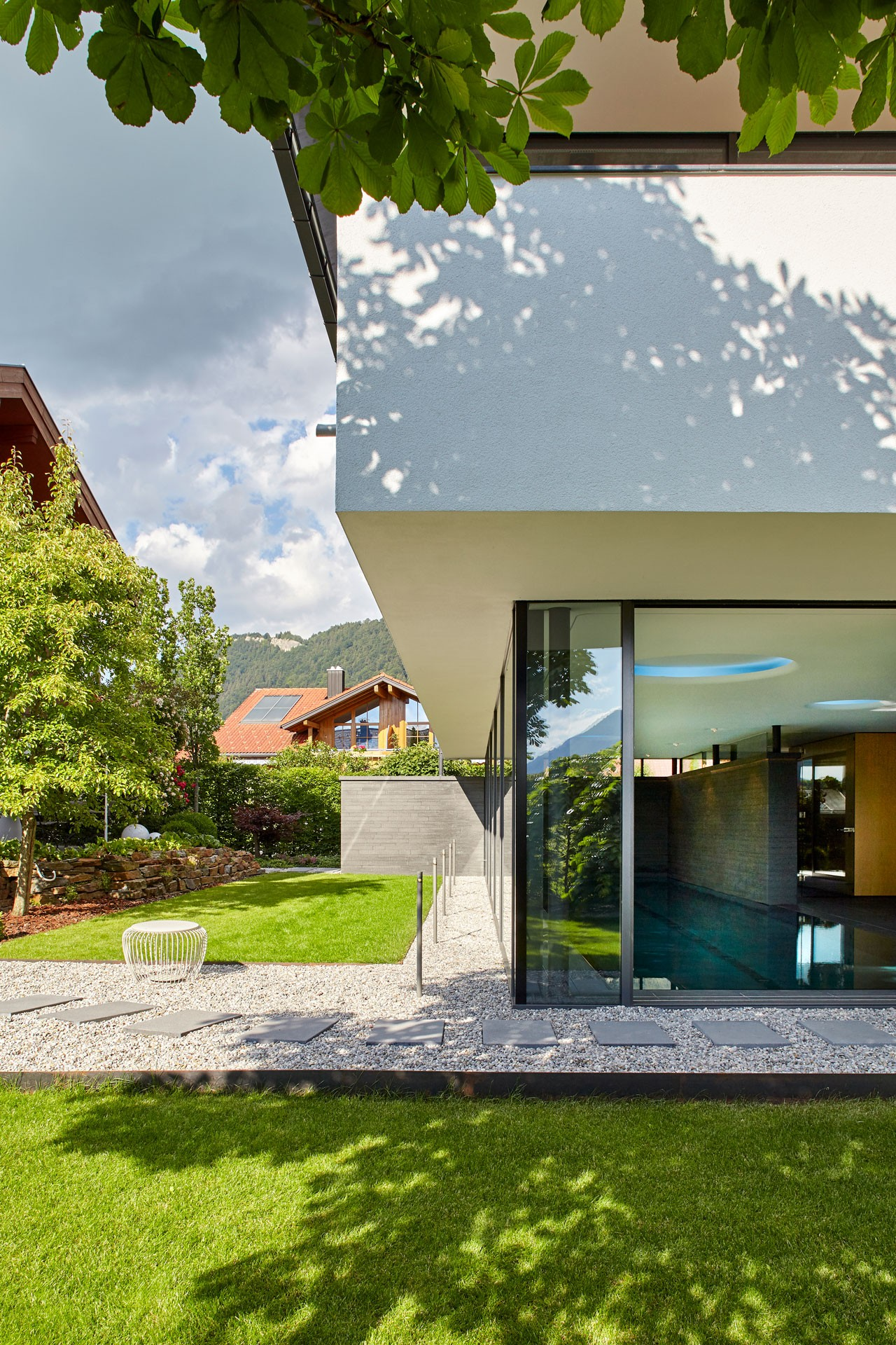 architektur-plus-raum-haus-hm-03