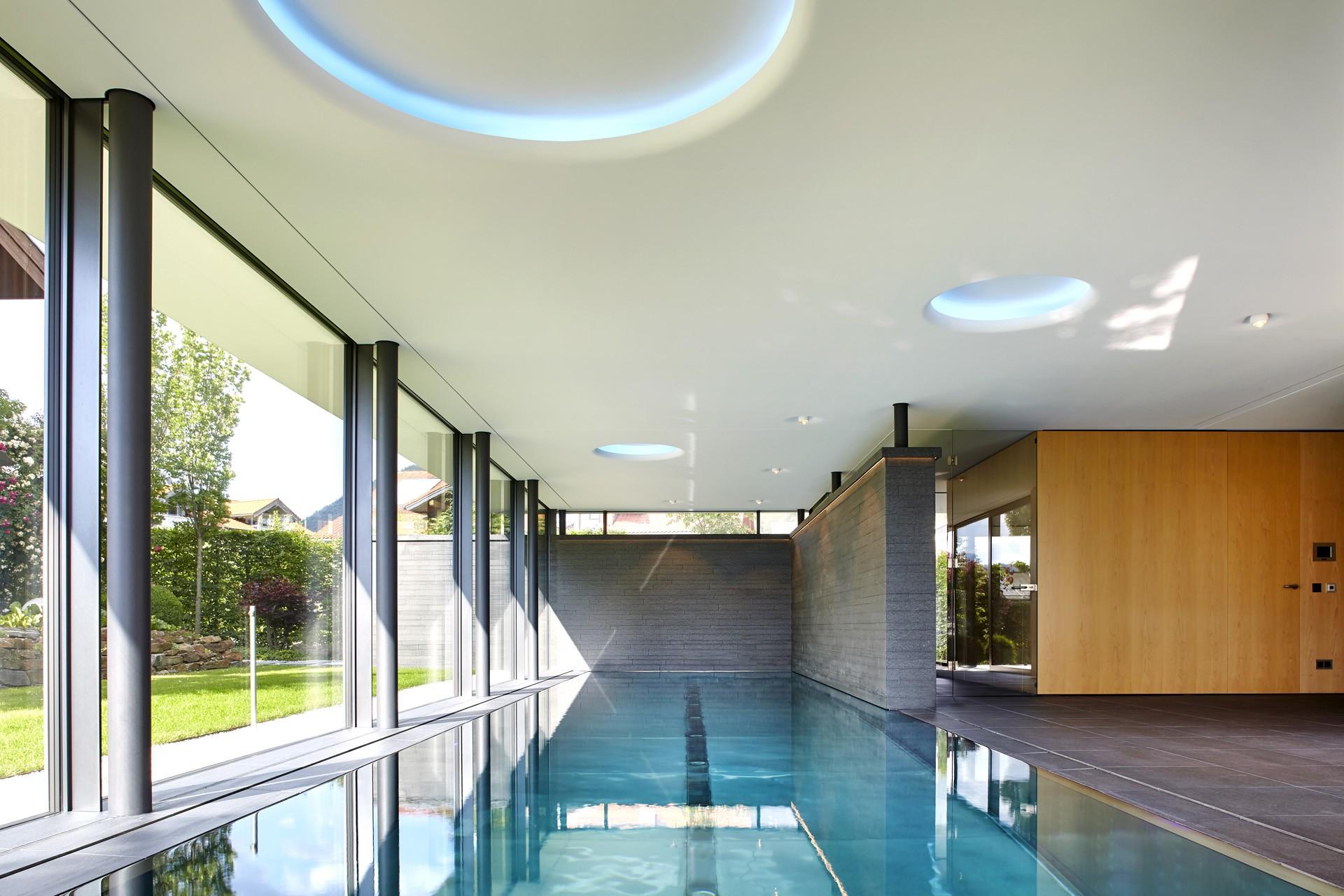 architektur-plus-raum-haus-hm-05