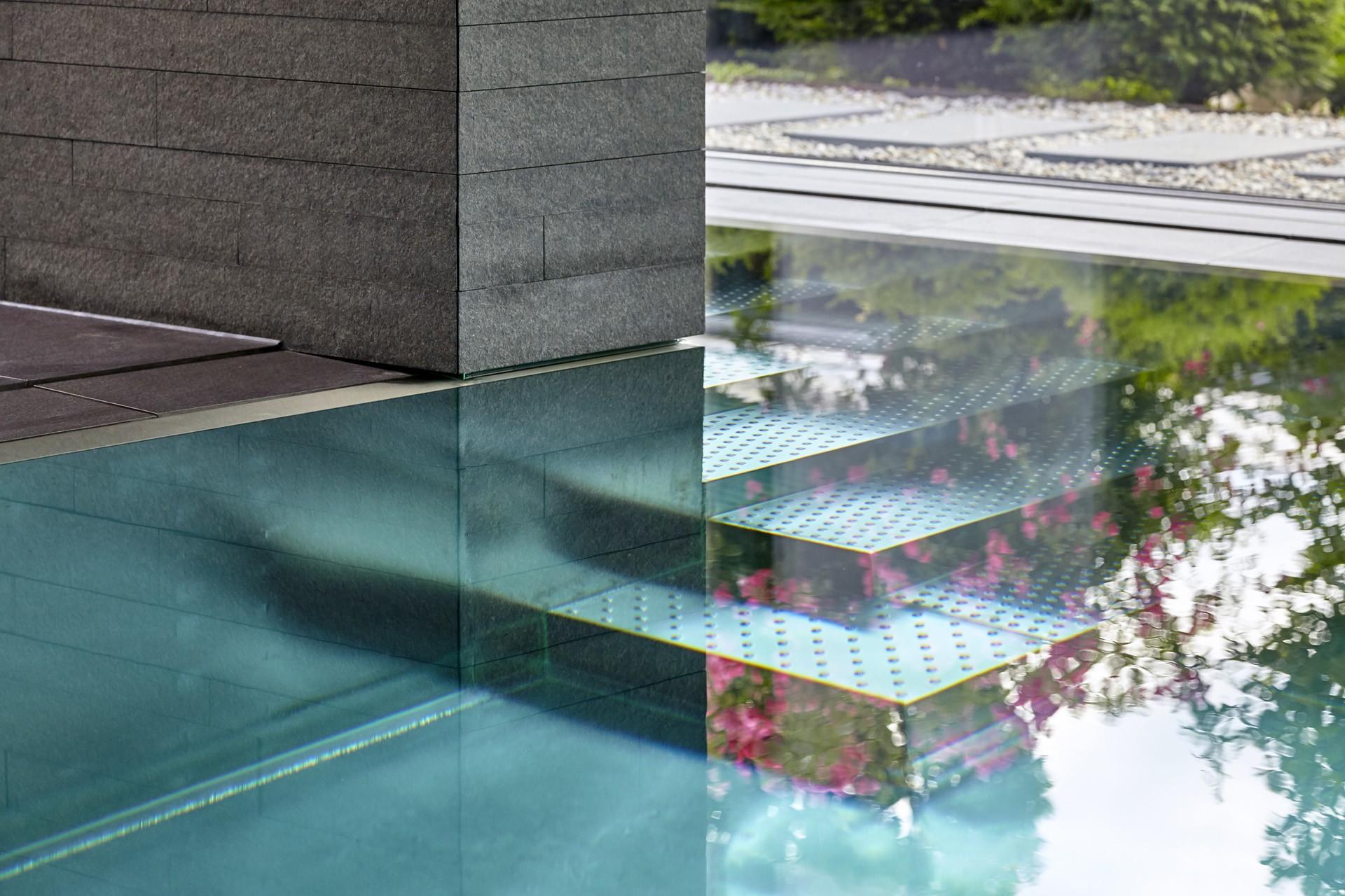 architektur-plus-raum-haus-hm-09