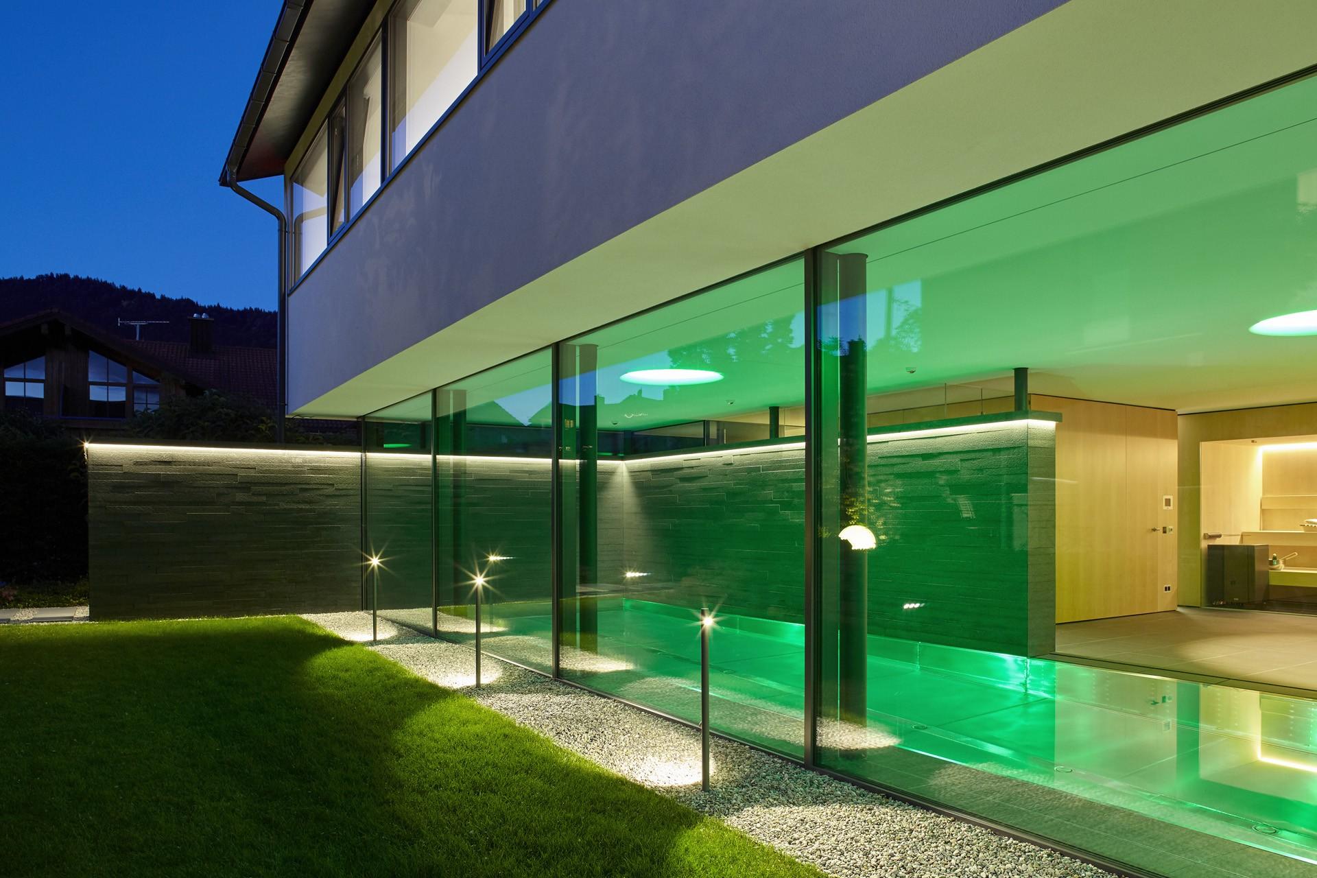 architektur-plus-raum-haus-hm-13