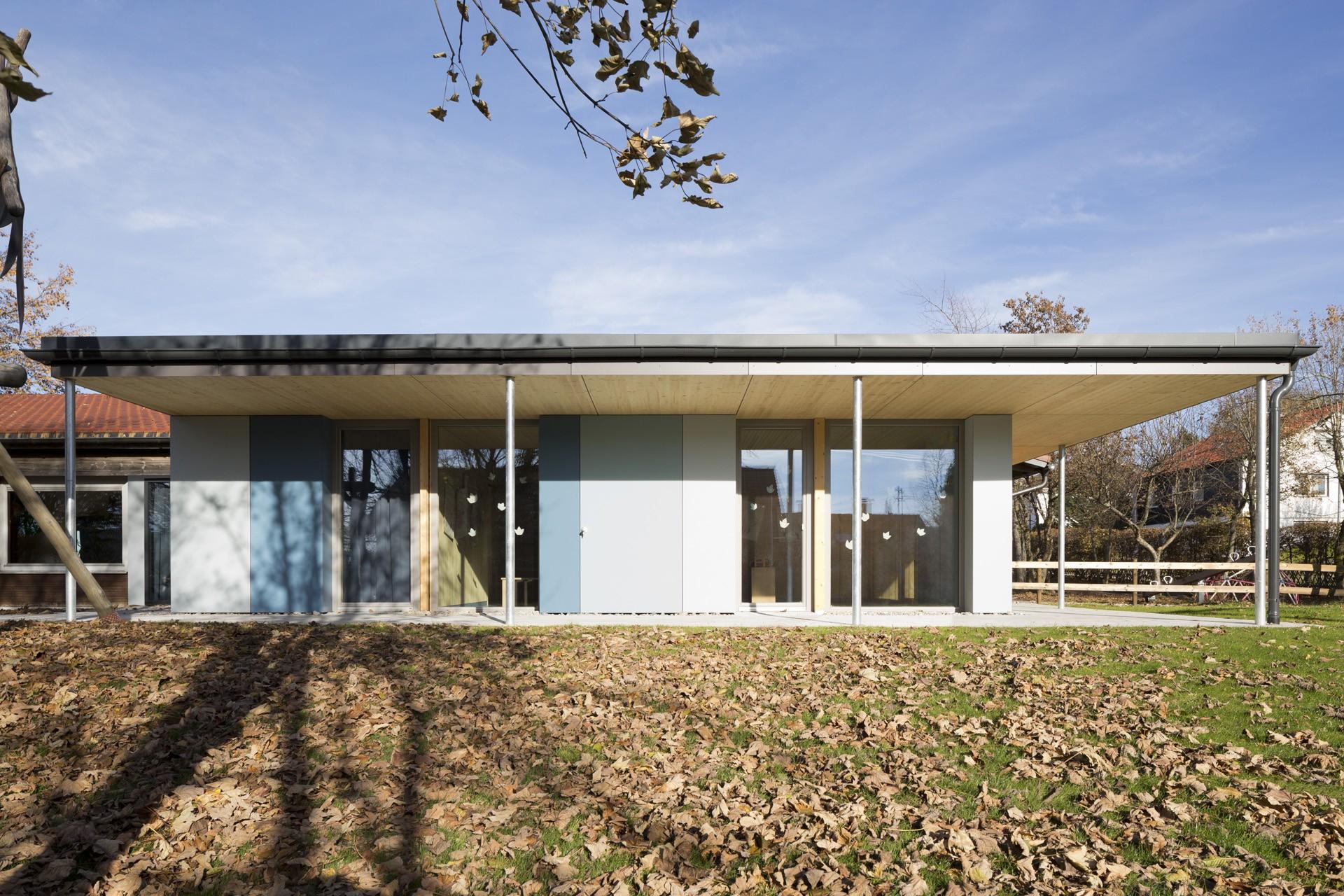architektur-plus-raum-kinderkrippe-st-mahng-01_Katego