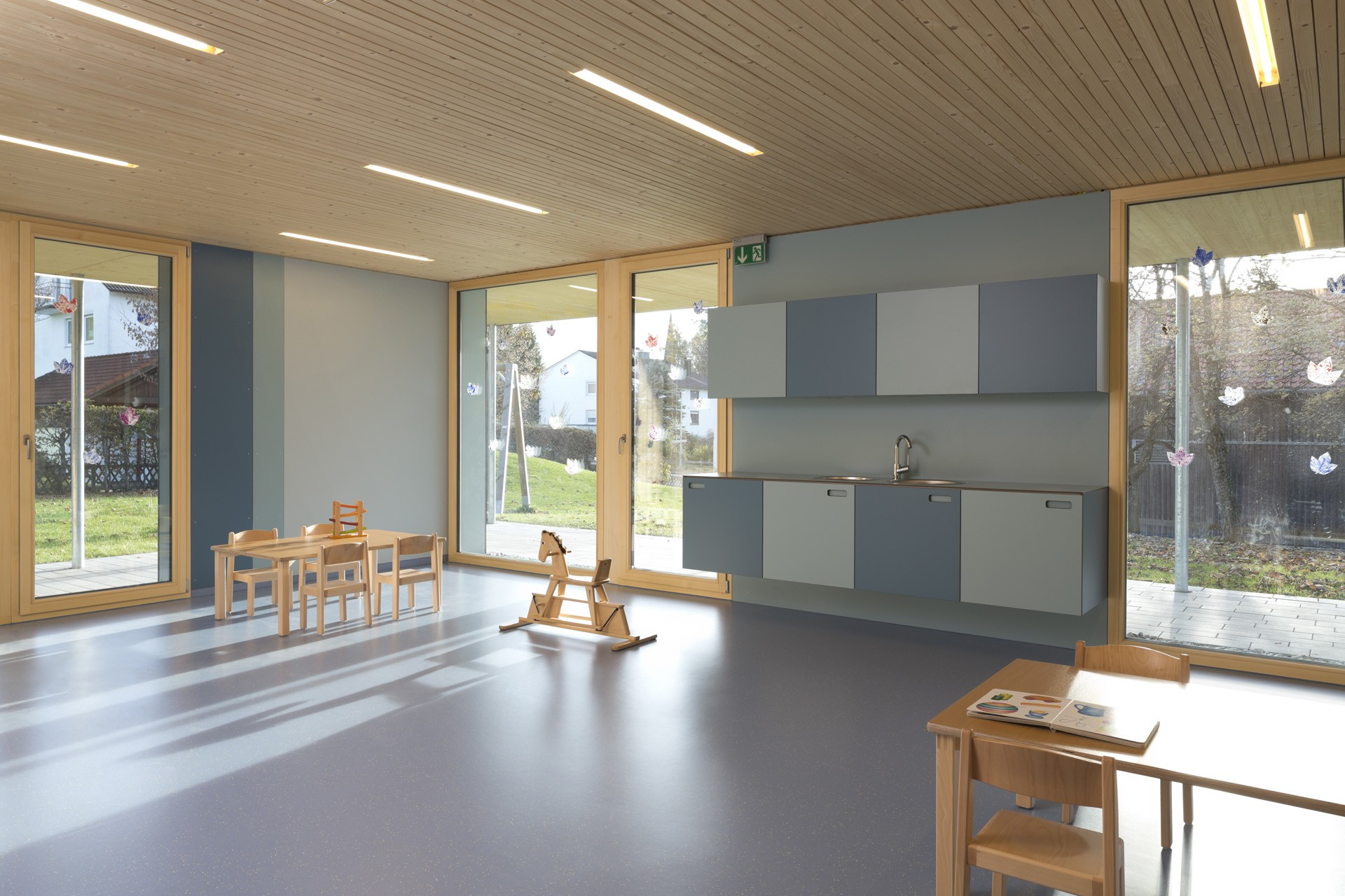 architektur-plus-raum-kinderkrippe-st-mahng-04