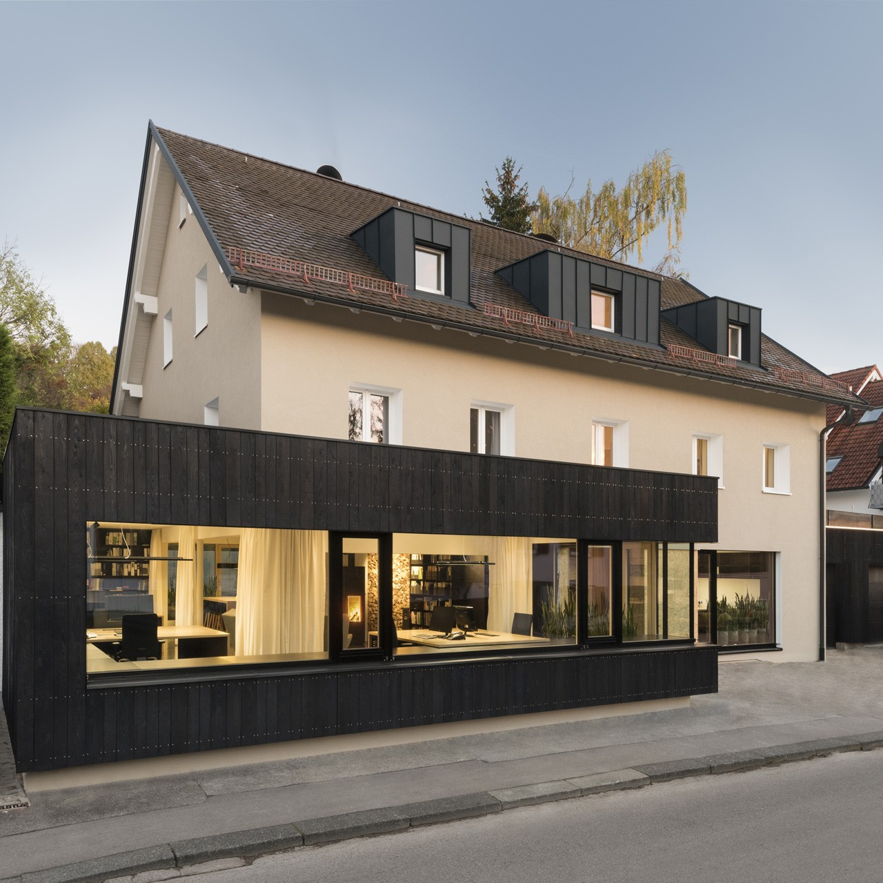 architektur-plus-raum-01_Katego.