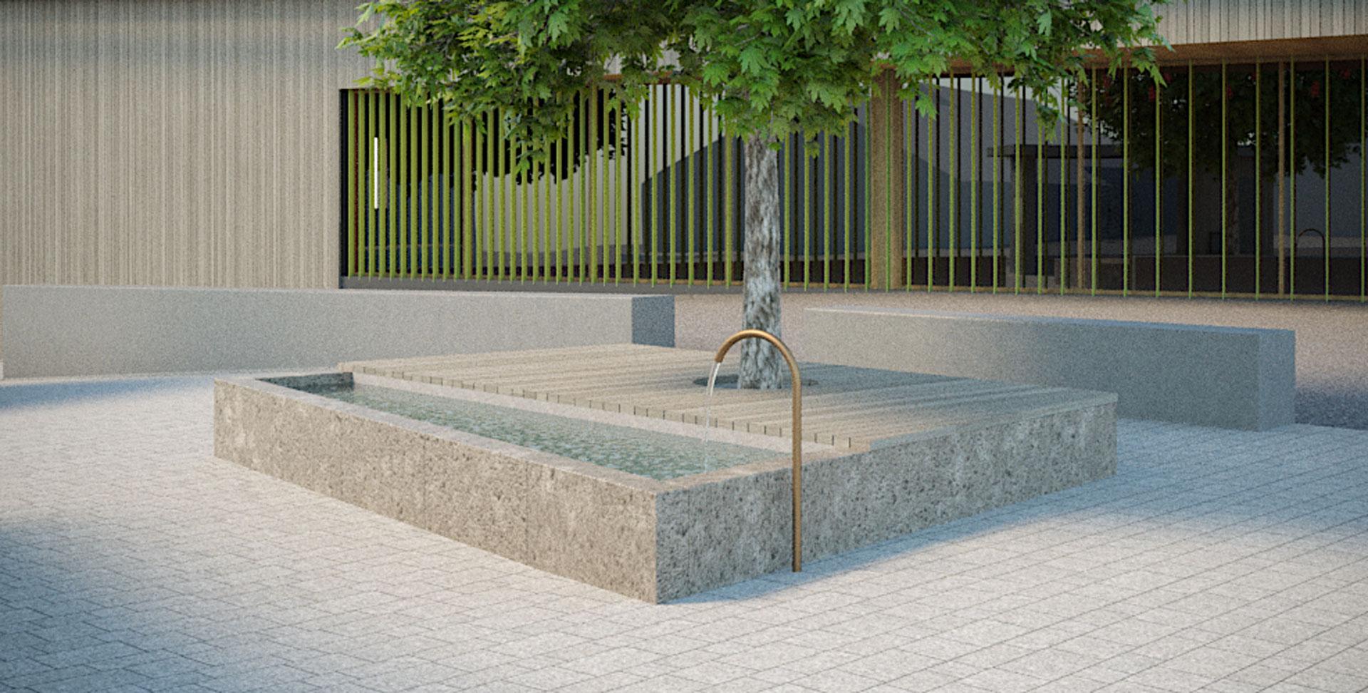 architektur-plus-raum-buchenberg-4
