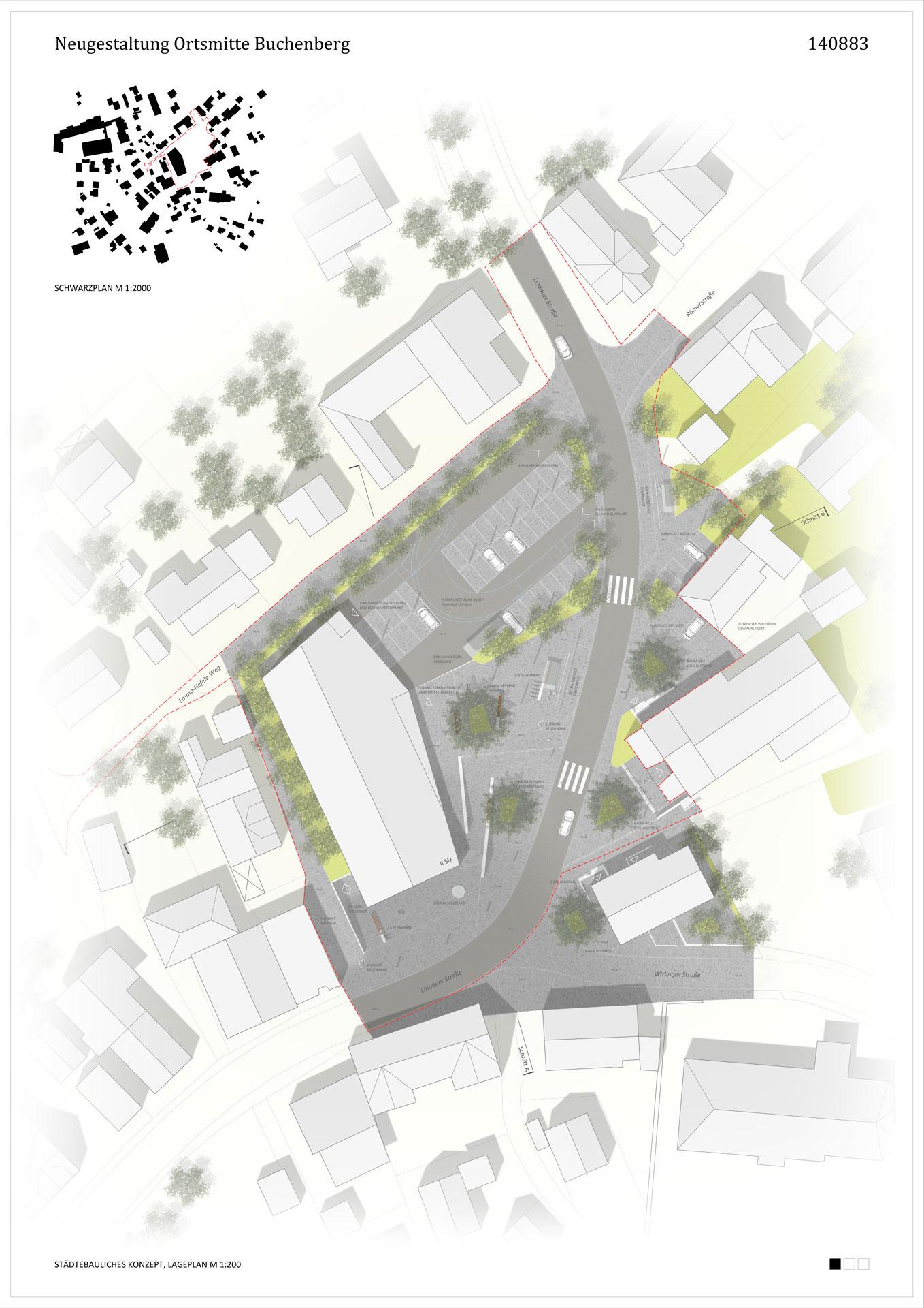 architektur-plus-raum-buchenberg-ortsmitte-plan-1