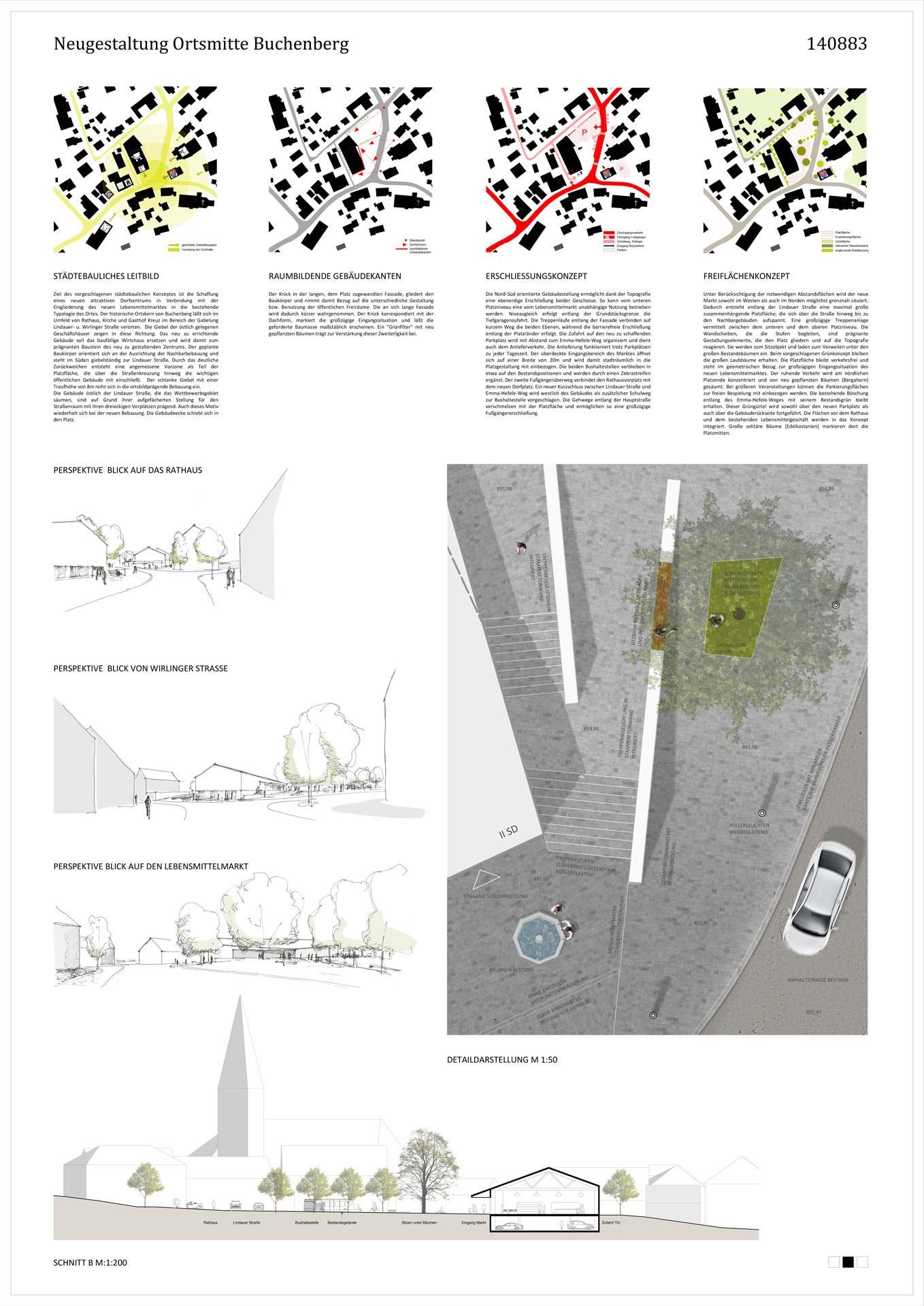 architektur-plus-raum-buchenberg-ortsmitte-plan-2