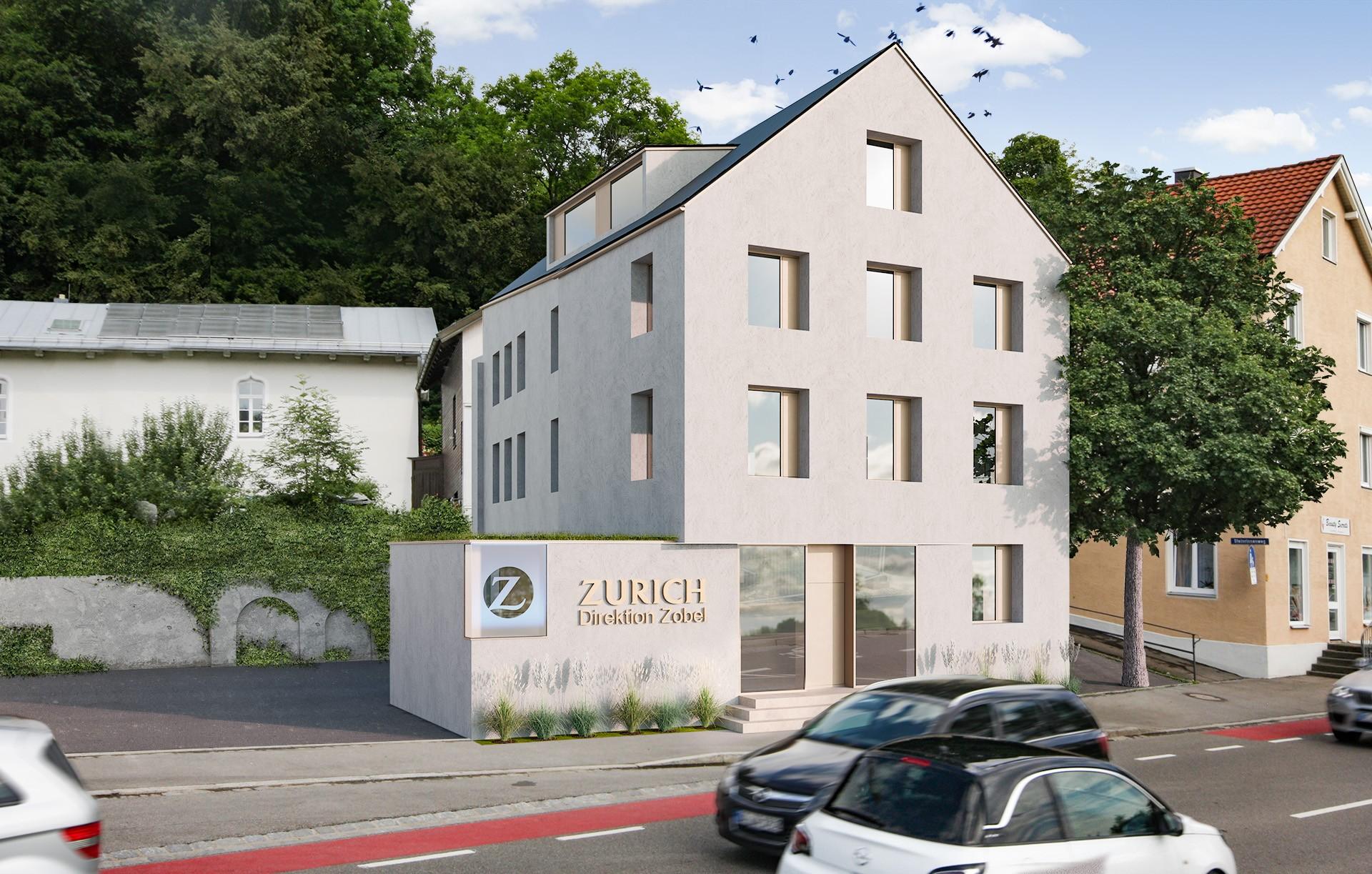architektur-plus-raum-haus-an-der-iller-1_Kategorie