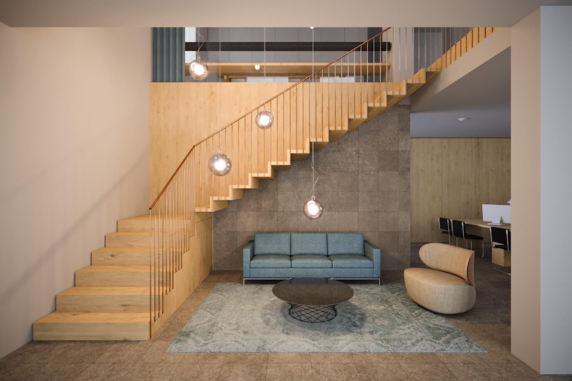 architektur-plus-raum-haus-an-der-iller-2