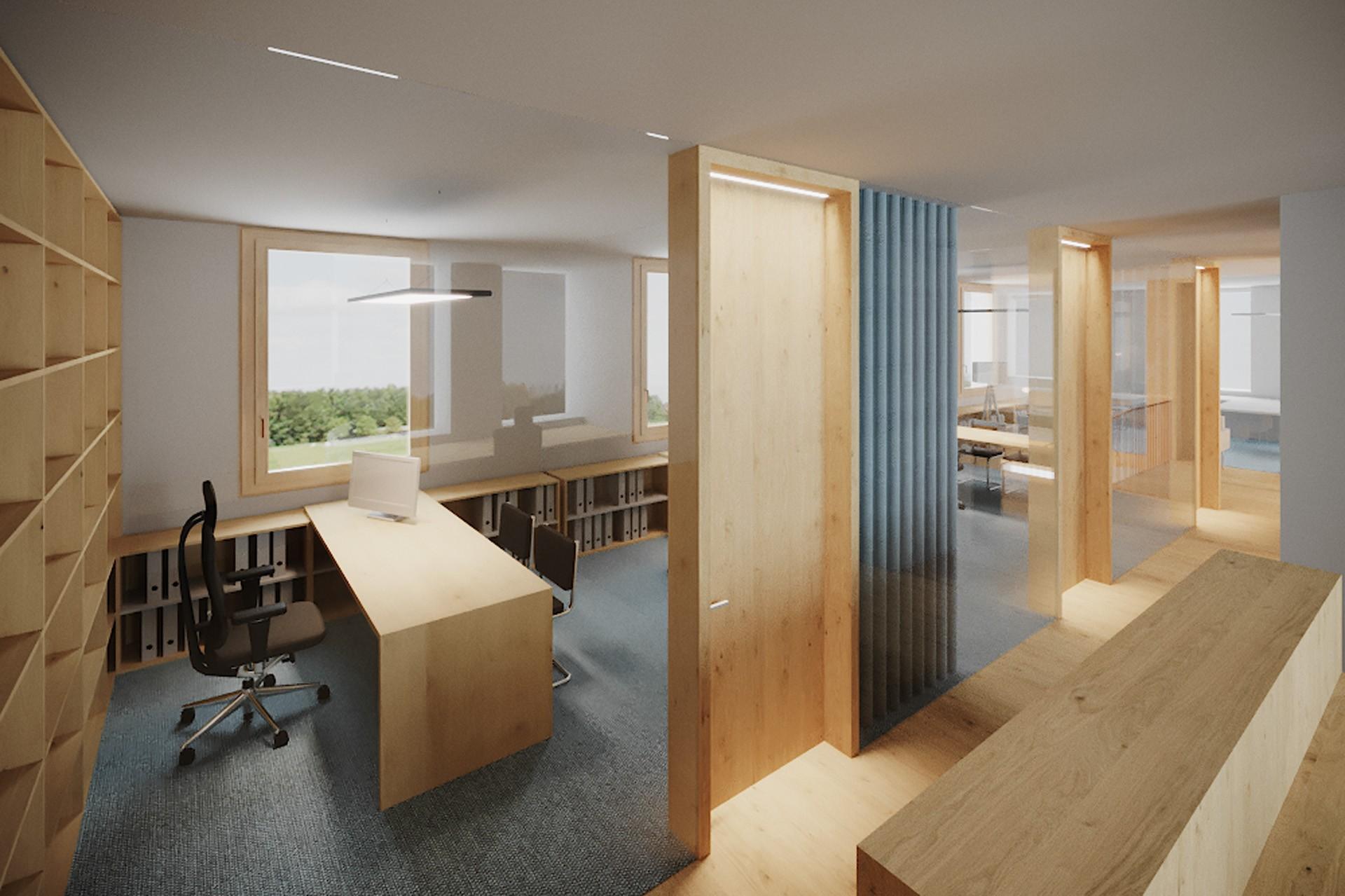architektur-plus-raum-haus-an-der-iller-3