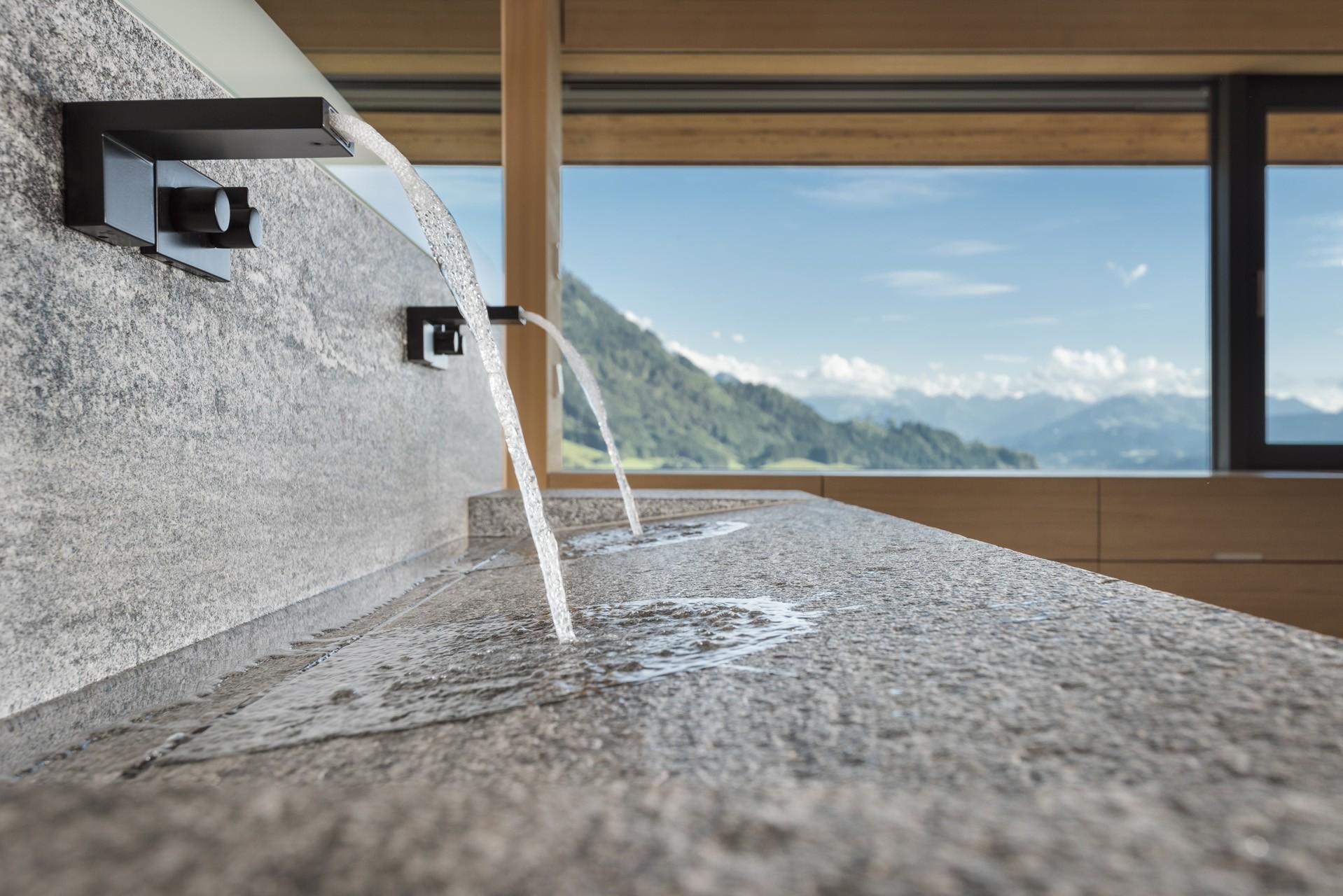 architektur-plus-raum-haus-hk-11_katego