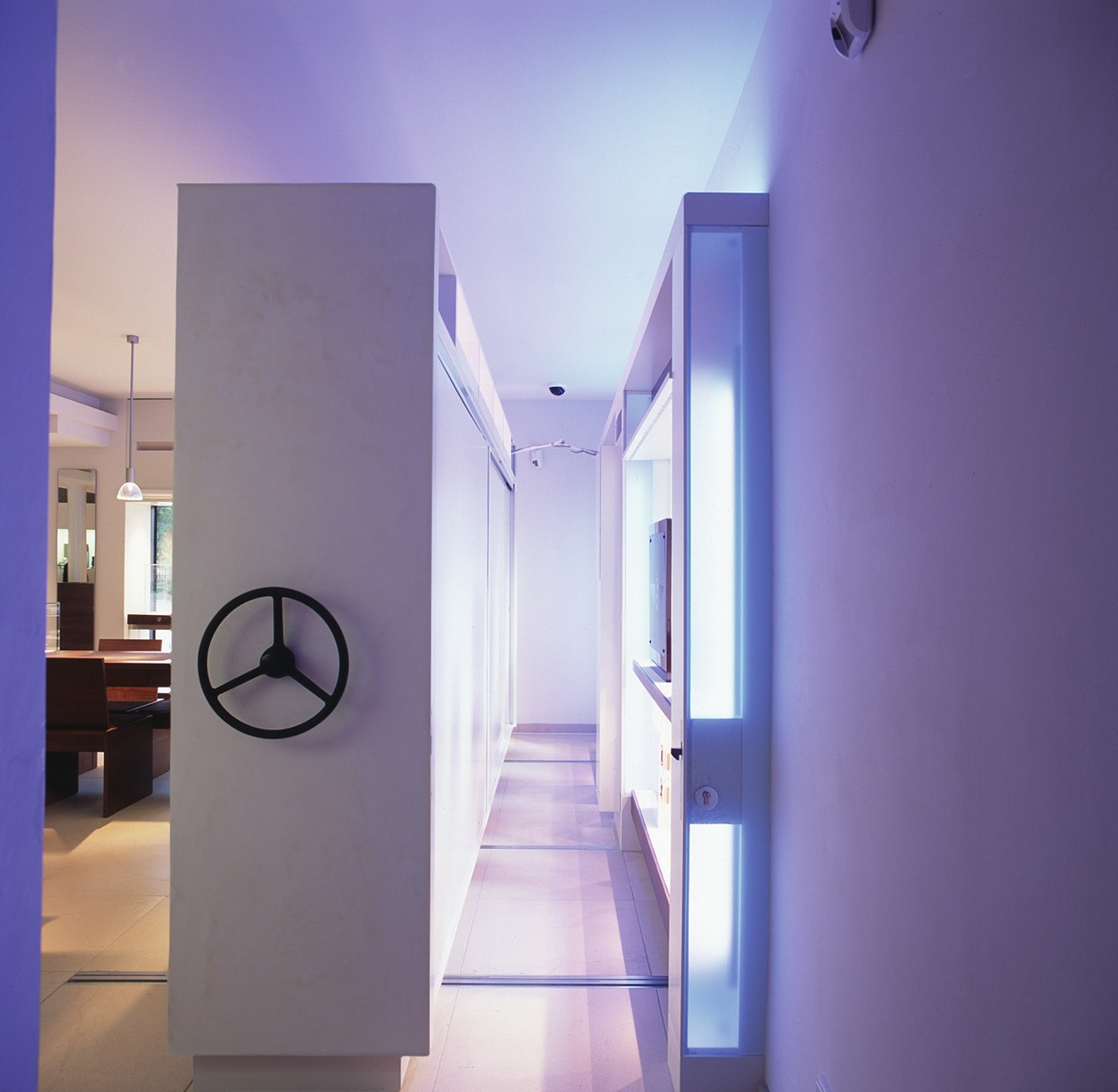 architektur-plus-raum-juwelier-mueller-10_Katego-header-7