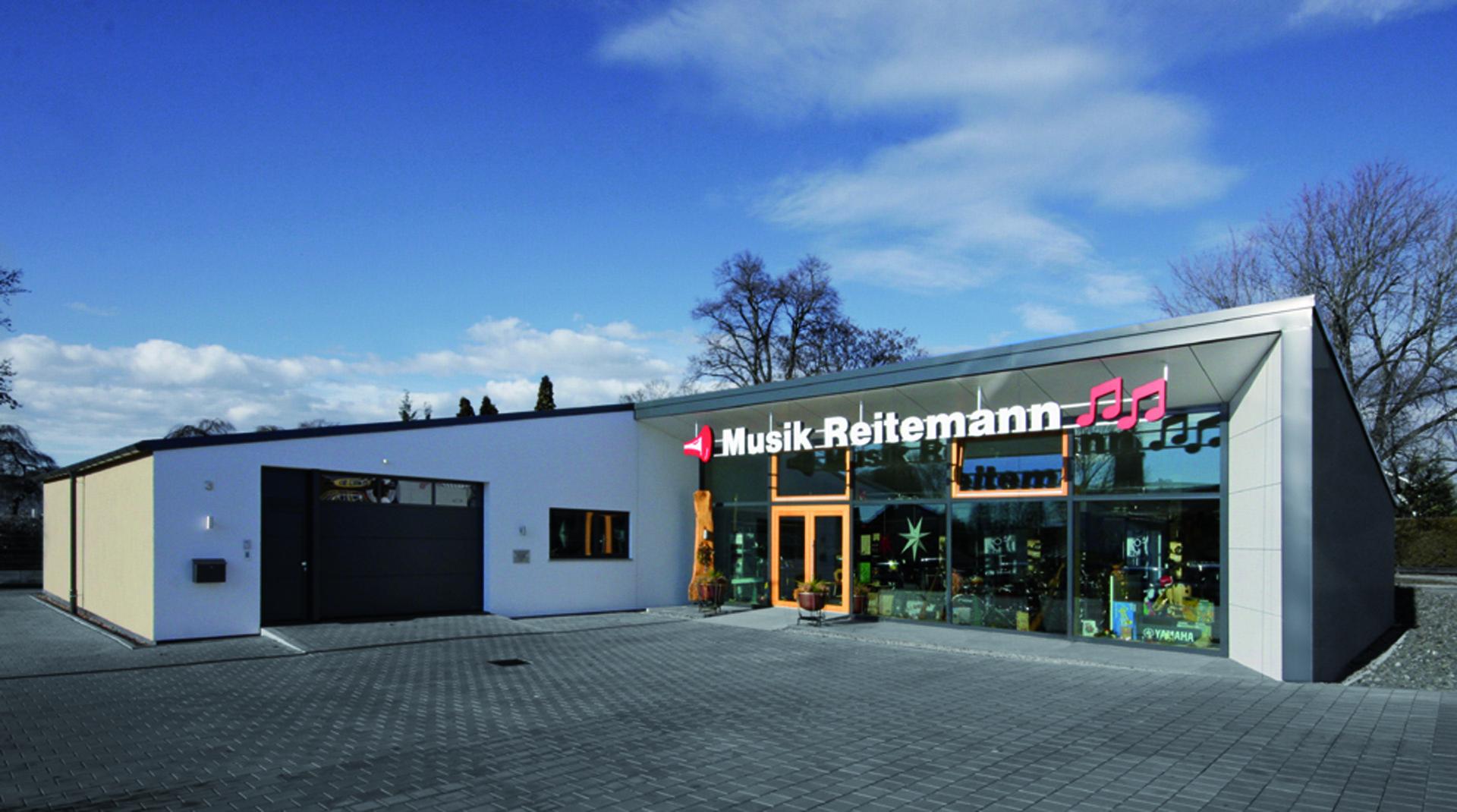 architektur-raum-Musik Reitemann-1_Katego