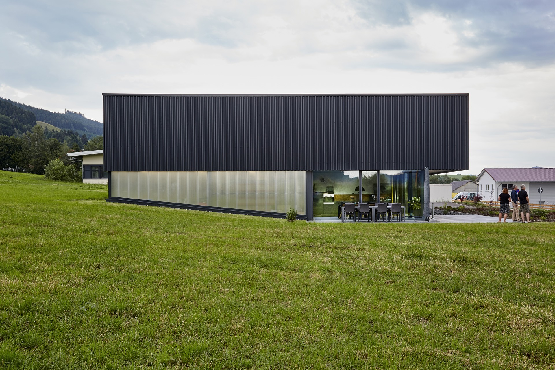 architektur-raum-Stuhr Schaltanlagenbau-10
