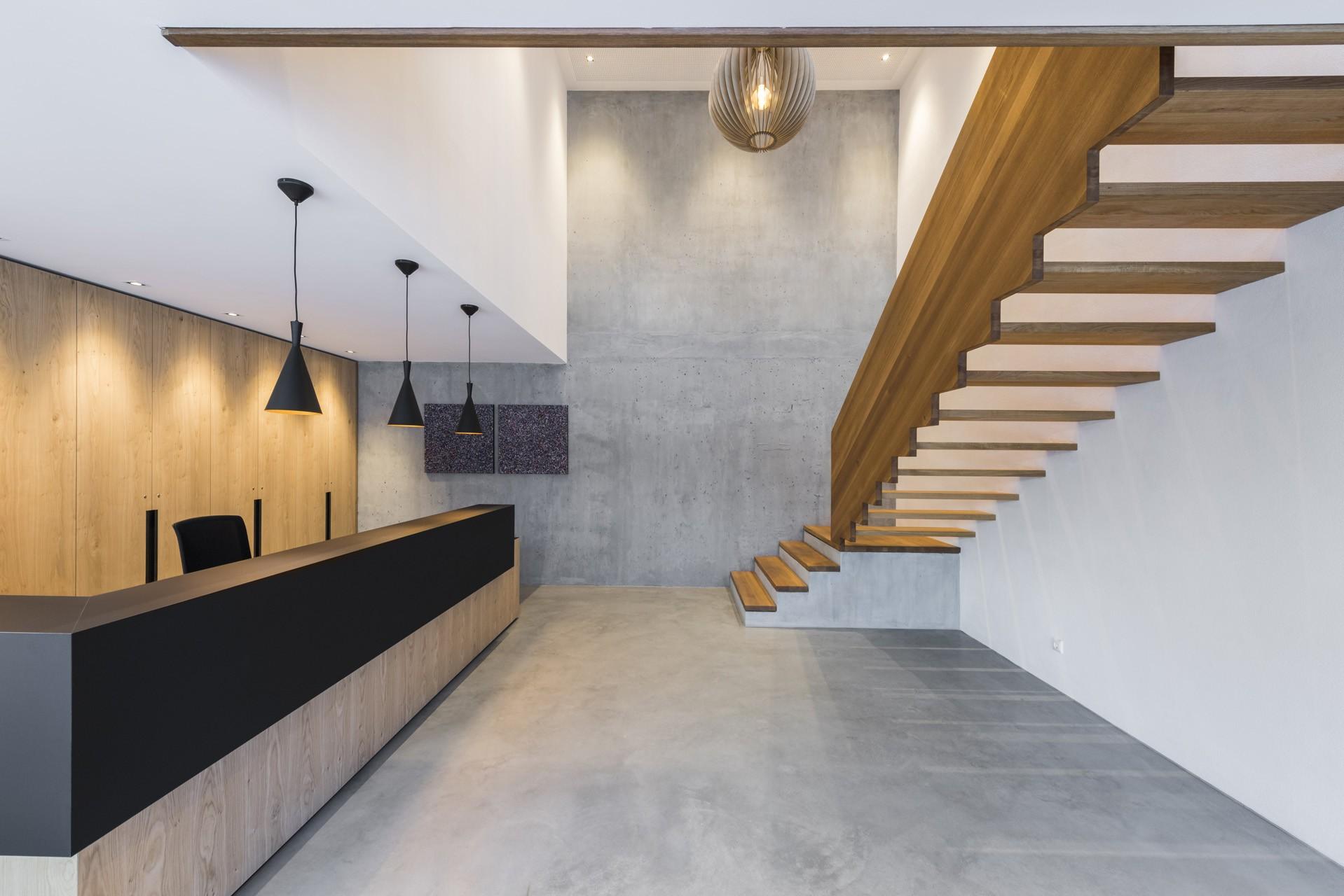 architektur-raum-Stuhr Schaltanlagenbau-5