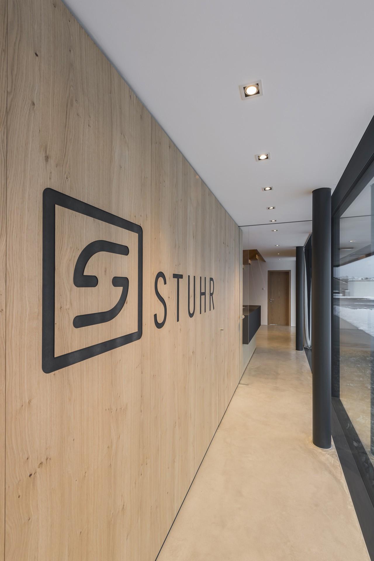 architektur-raum-Stuhr Schaltanlagenbau-7