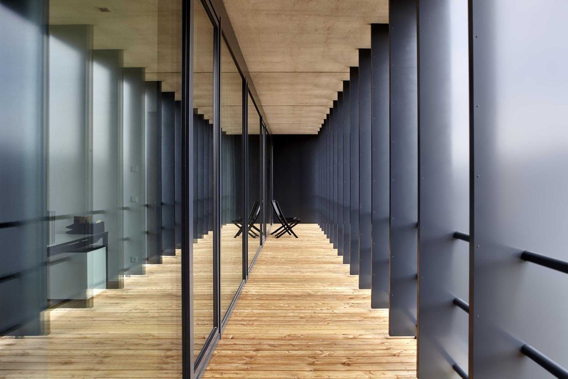 architektur-raum-Stuhr Schaltanlagenbau-8