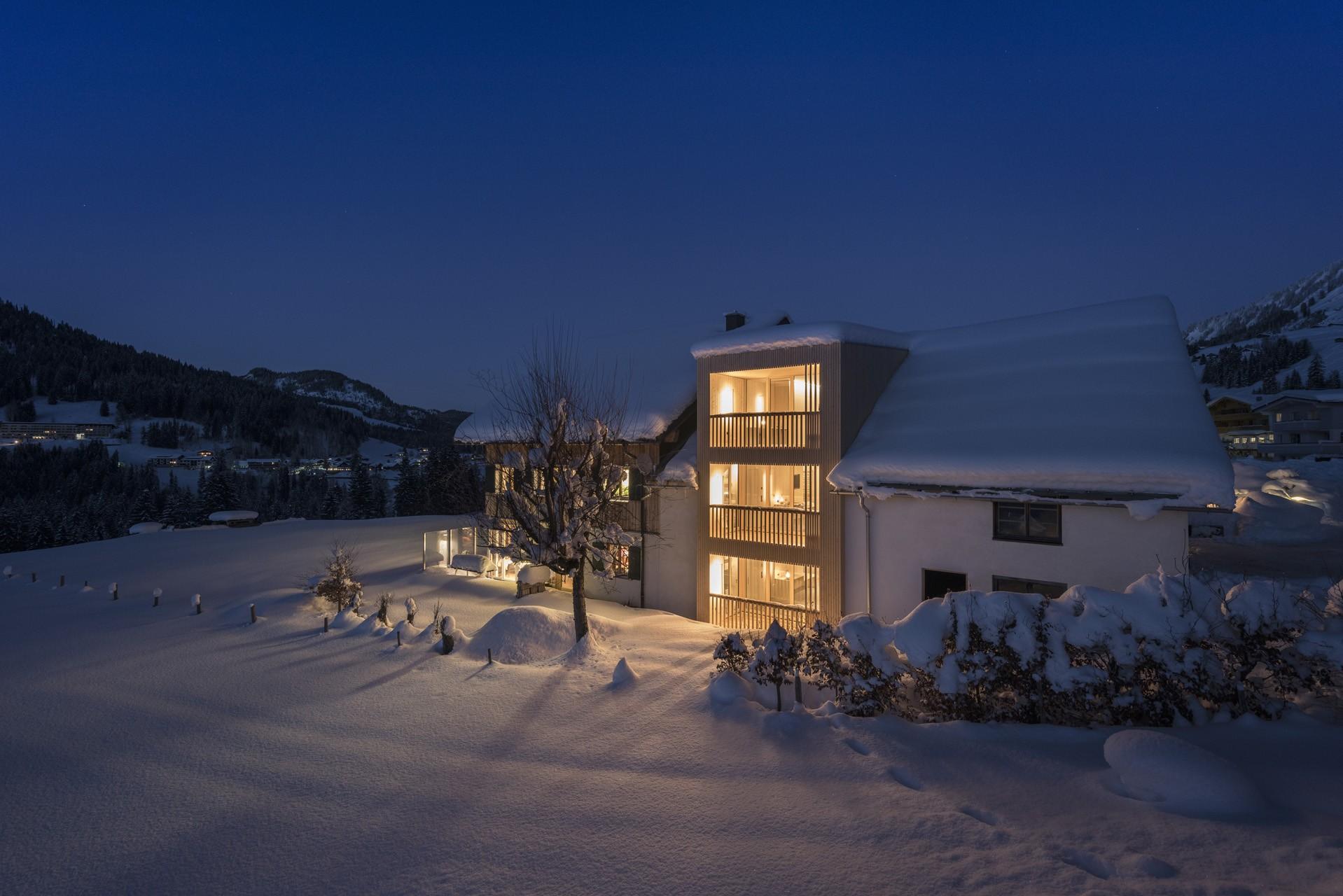 architektur-raum-oswalda-hus-1-zuschneiden