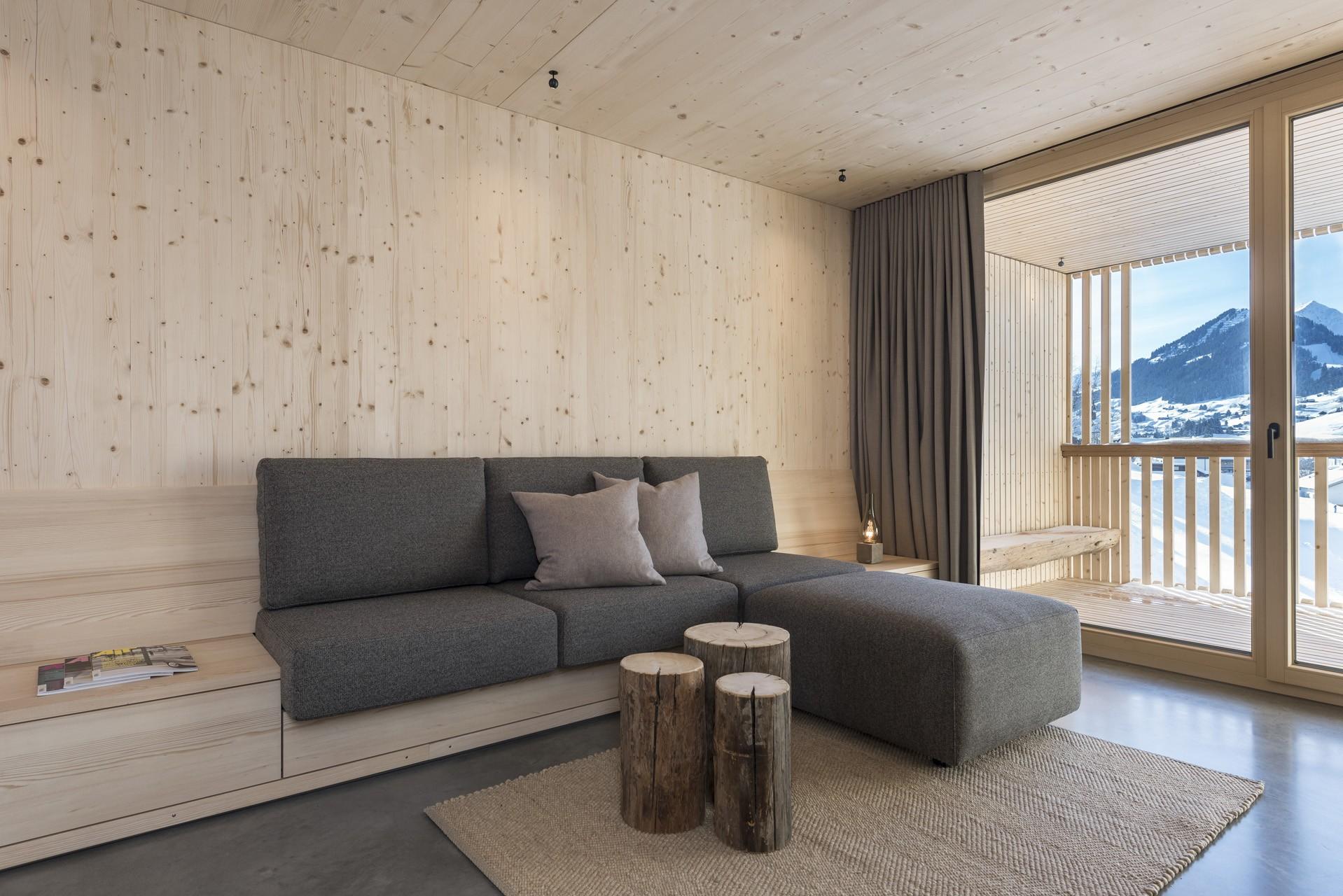 architektur-raum-oswalda-hus-12