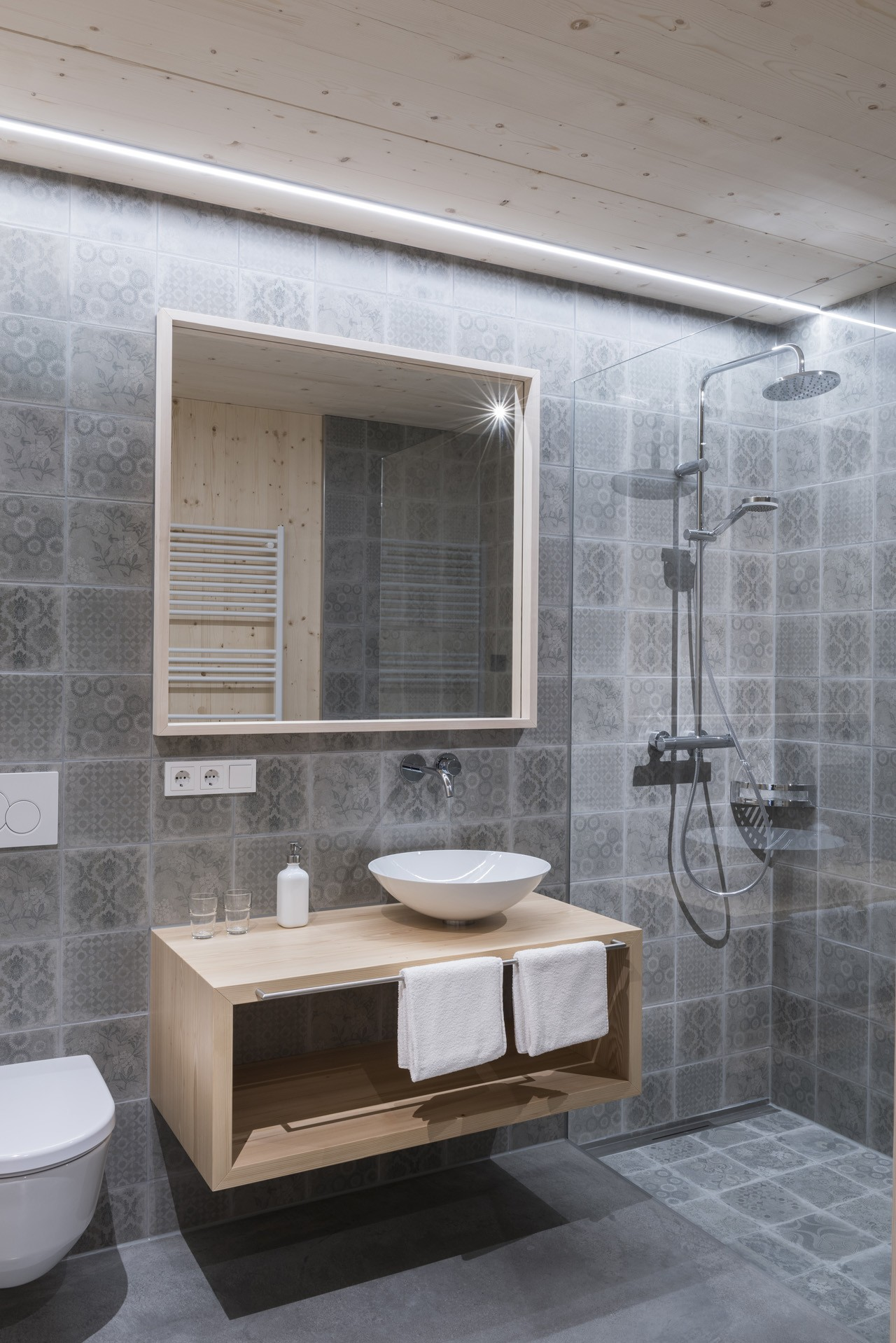 architektur-raum-oswalda-hus-13