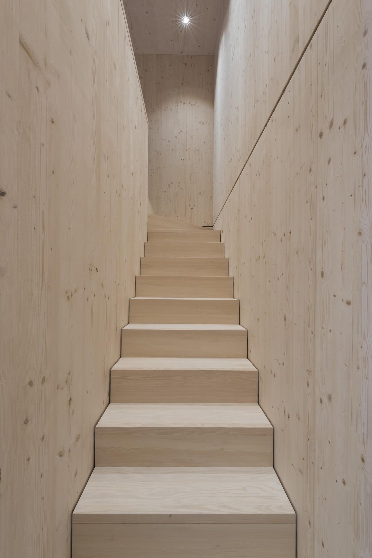 architektur-raum-oswalda-hus-16
