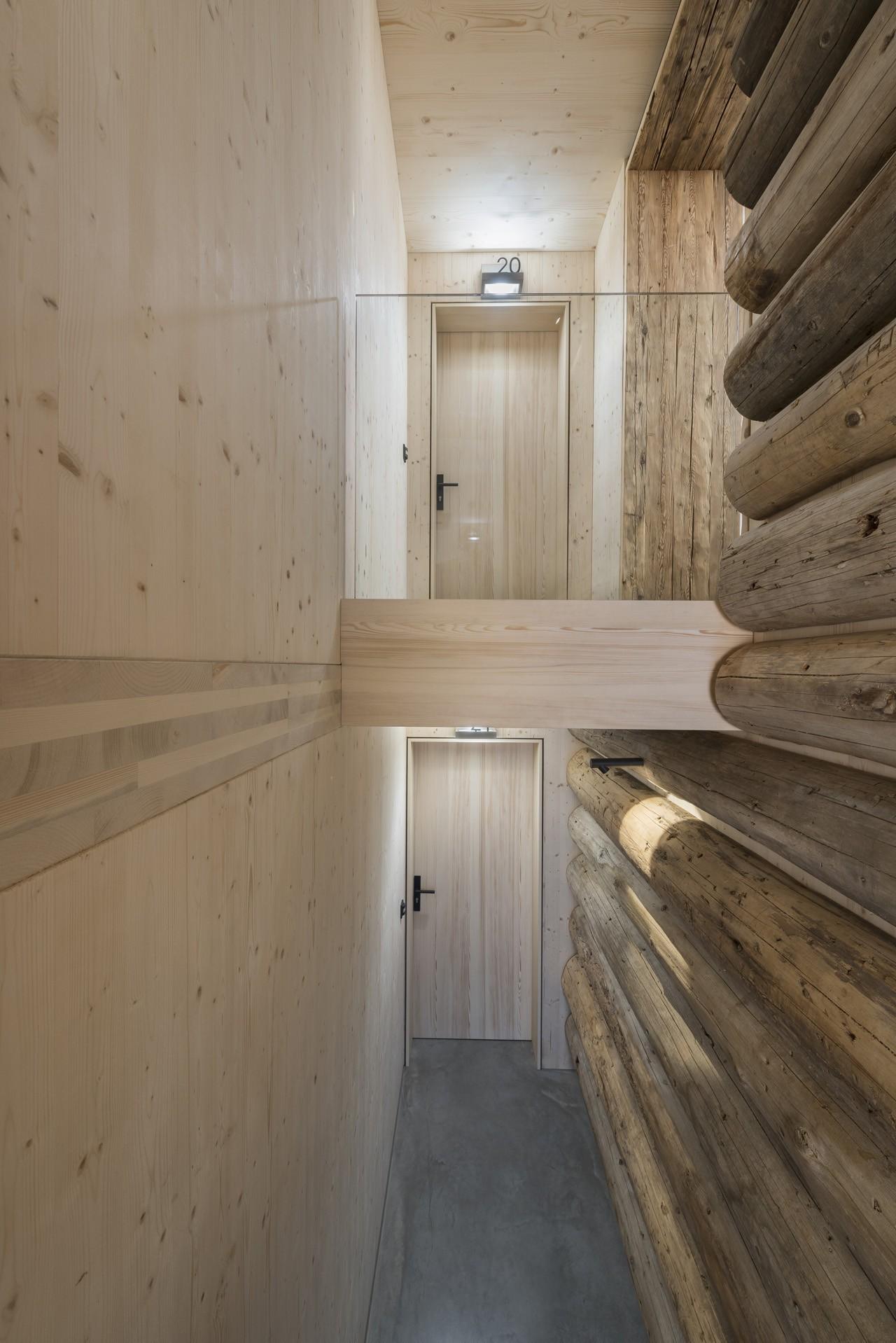 architektur-raum-oswalda-hus-20