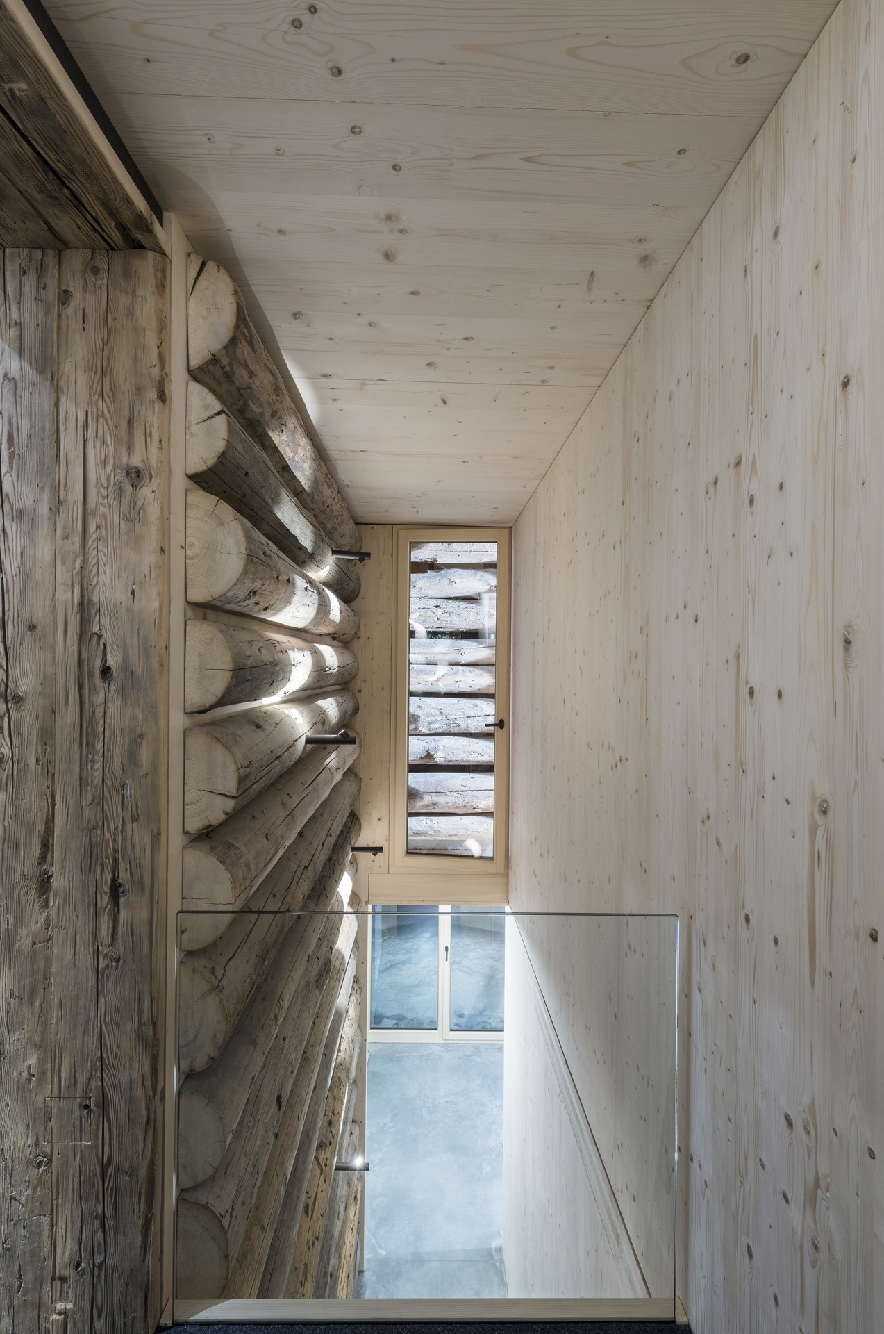 architektur-raum-oswalda-hus-21