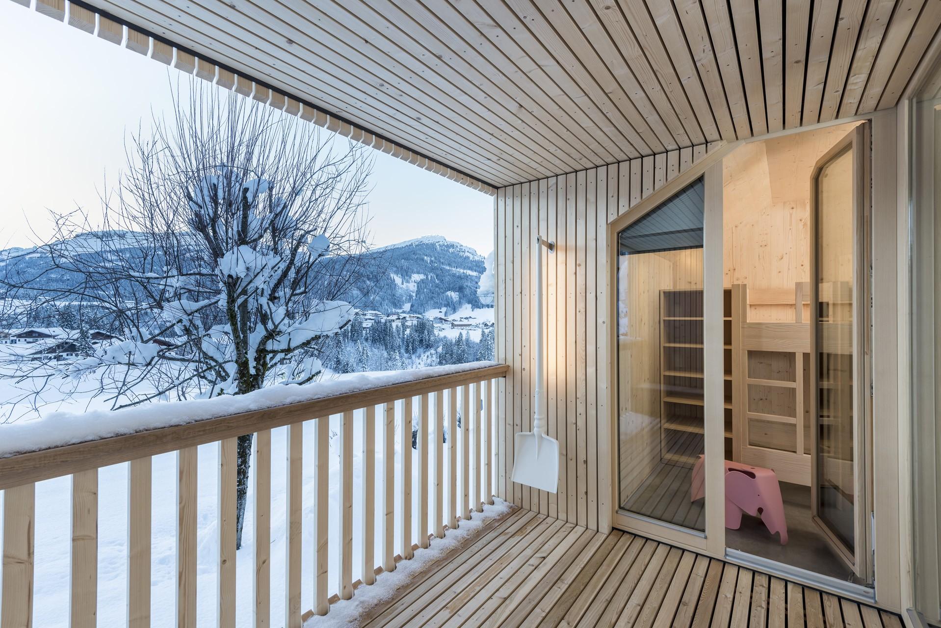 architektur-raum-oswalda-hus-5
